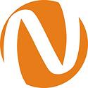 Logo Amenia