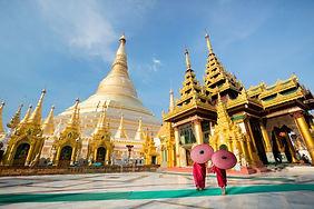 Yangoon.jpg
