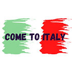 Logo Come to Italy.png