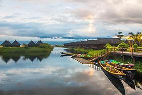 Lago Inle.jpg