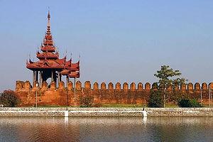 Mandalay 1.jpg