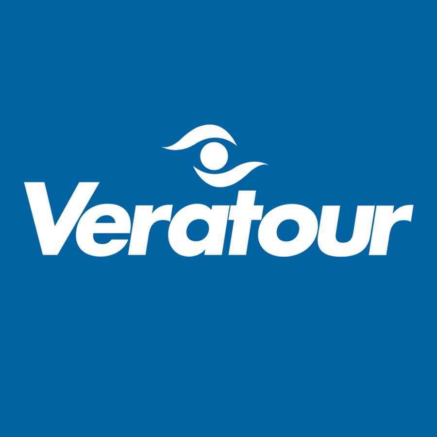 Verator Logo