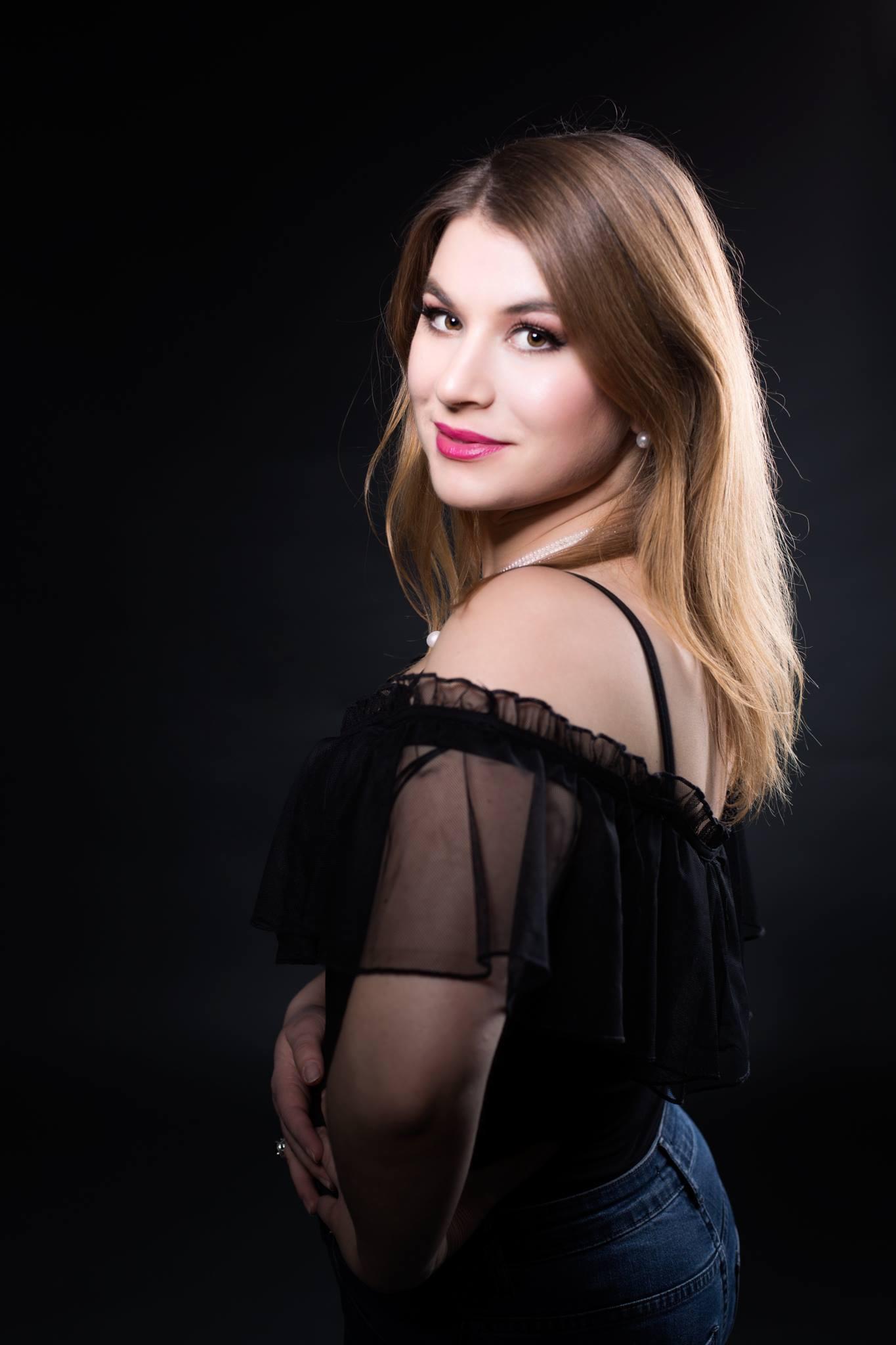 Alice Wielant