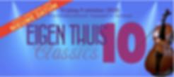 Capture d'écran 2020-03-28 à 22.42.27.pn