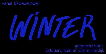 Afbeelding-winter-website.png