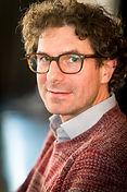 Alexander Schreuder dramaturg