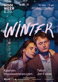 Winter-poster-a0.jpg