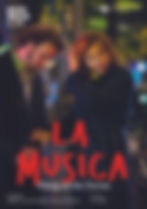 LaMusica_70x100.jpg