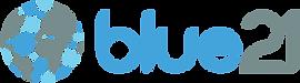 Blue21 logo.png
