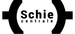 Schiecentrale-Events .jpg