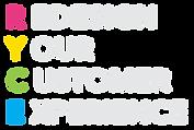 logo_demo.png