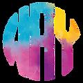 Logo_Way.png