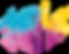 Logo_Way_noscritte.png