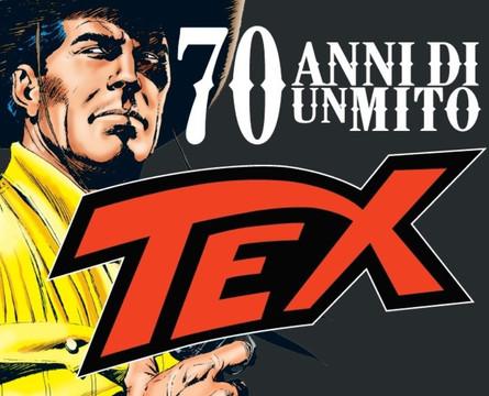 TEXT-70 ANNI DI UN MITO (B2C)