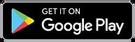 google_play.png