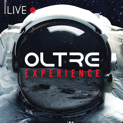 Oltre Experience (B2C)