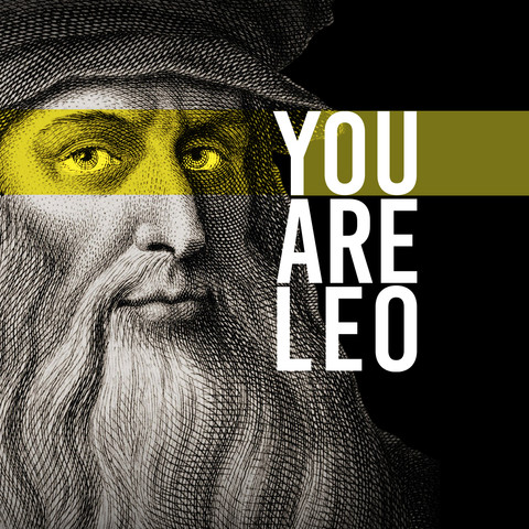 YOU ARE LEO (B2C)