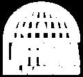 LOfficina_logo_vert_NEG.png