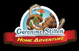 Logo Geronimo.png