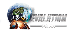 Logo The Revolution Park_Orizzontale_no