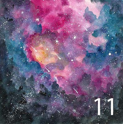 Space011
