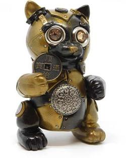 steampunkcat7