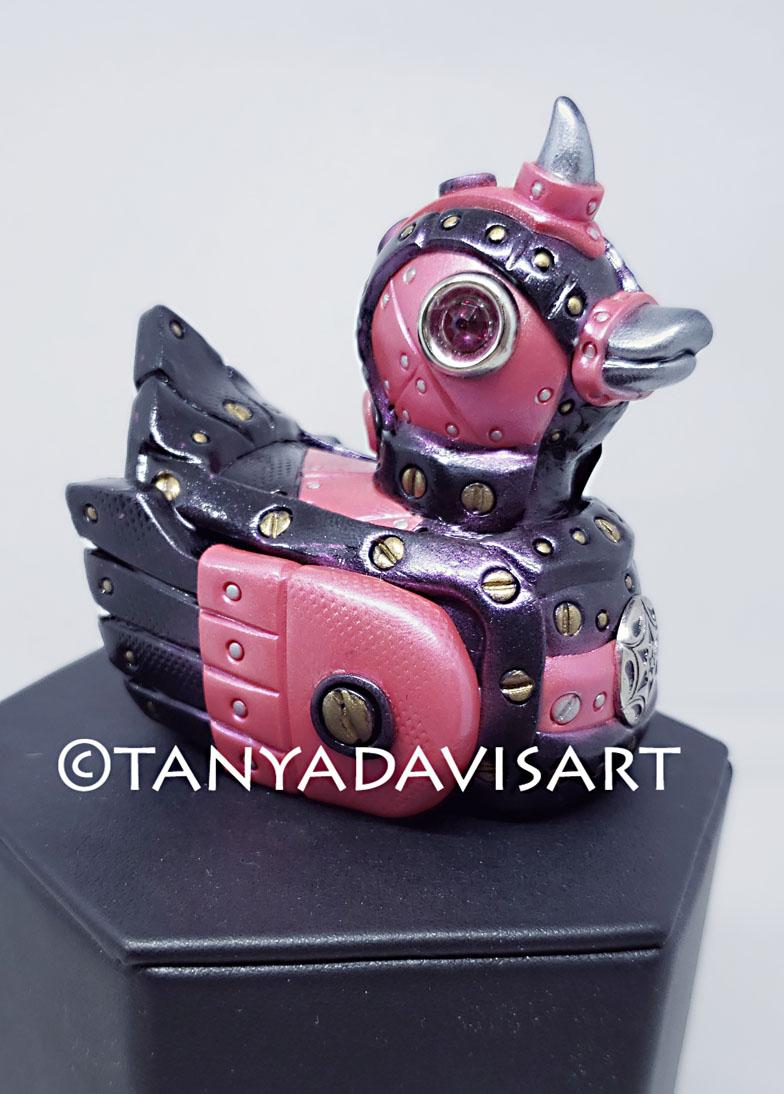 pinkduckycorn2 2018