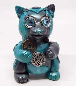 steampunkcat3