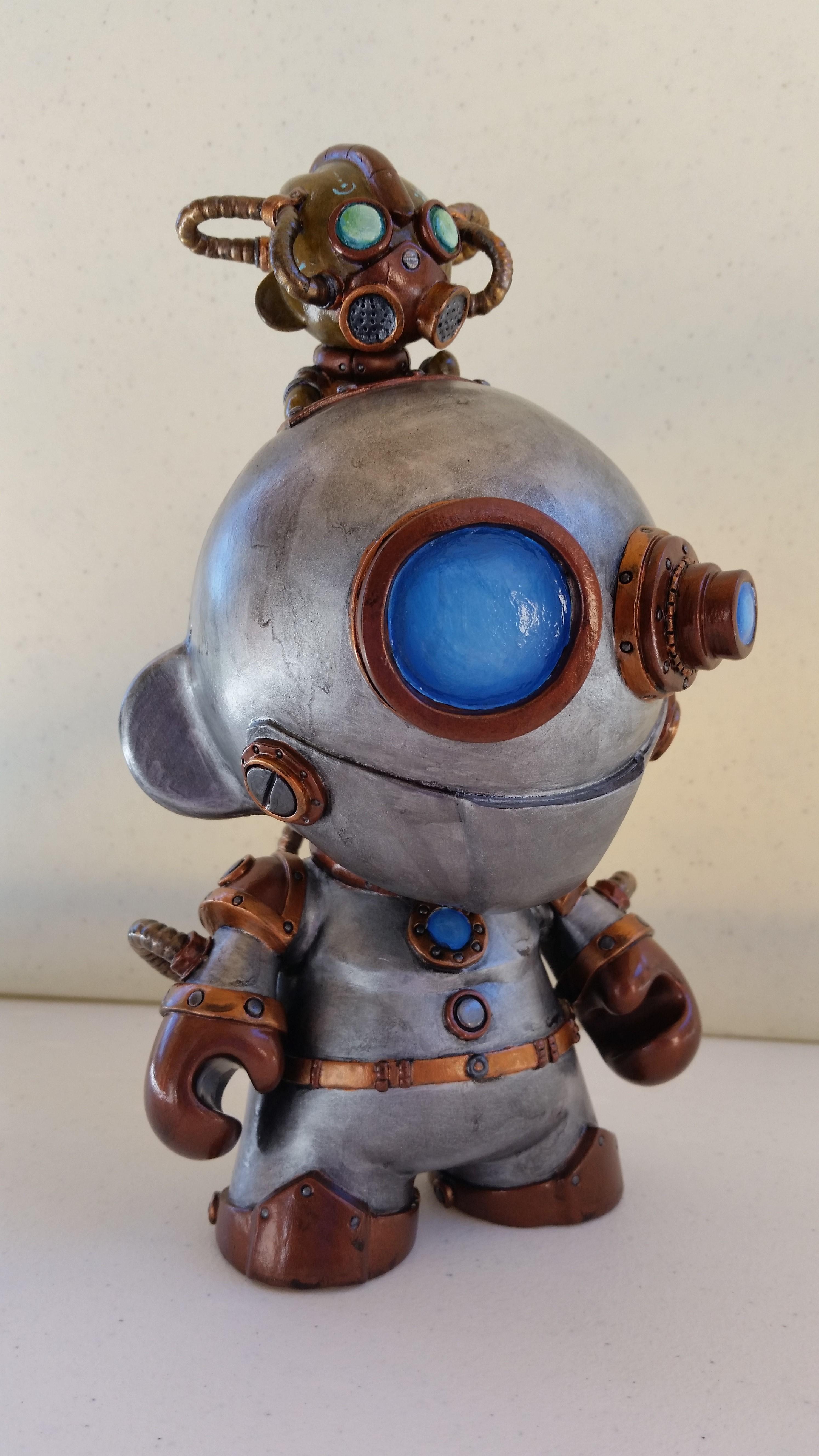 RoboMunny -TanyaDavisArt1.jpg