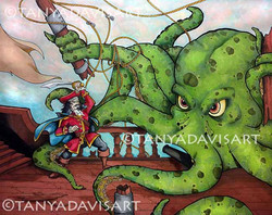 Battle of Rum Net