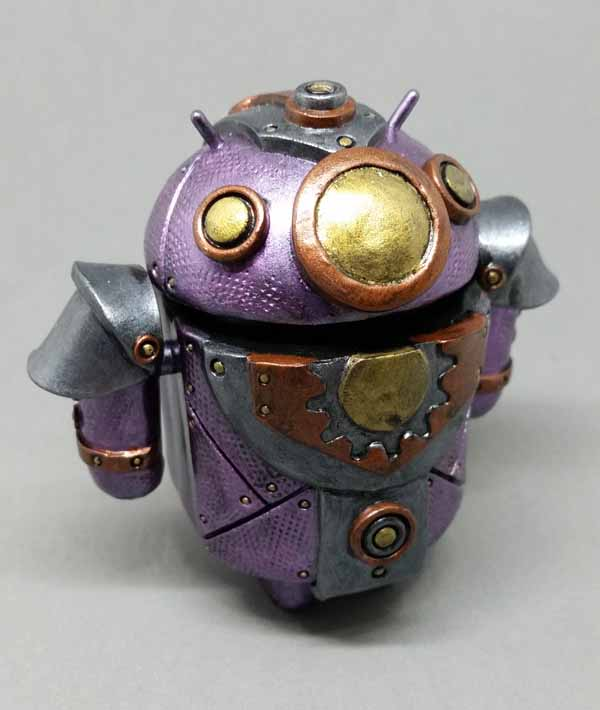 PurpleOneEyeDroidTDA2015.jpg