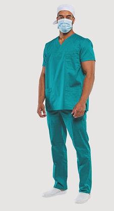 Ιατρική μπλούζα