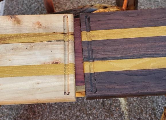 Cutting Boards - Medium