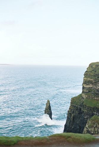 Ireland074.jpg