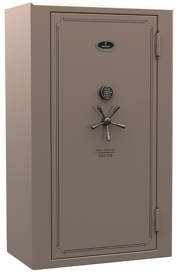 Deluxe - 49T Tall Wide