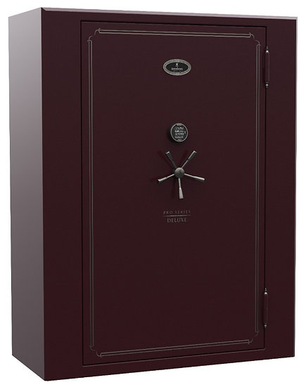 Deluxe - 65T Tall Extra Wide