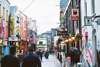 Ireland021.jpg