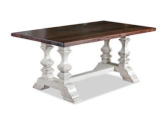 BROOKE DINING TABLE