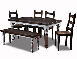 BAILEY TABLE