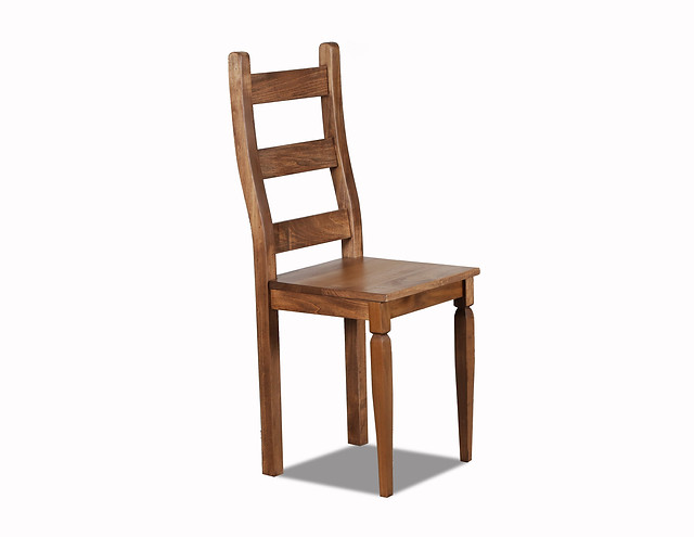RORY CHAIR