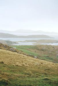 Ireland052.jpg