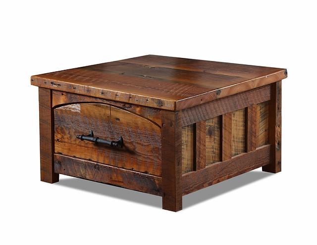 KIMBERLY C TABLE