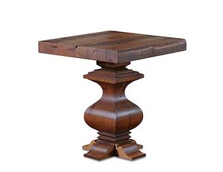 MEADOW SIDE TABLE