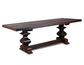 MEDOW DINING TABLE