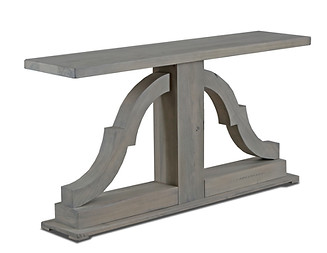 LAUREN C TABLE