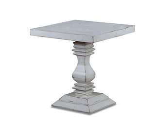 MOLLY SIDE TABLE