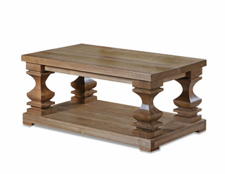 ASHLEY C TABLE