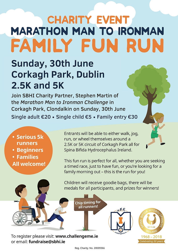 Sunday, 30th June Corkagh Park.png