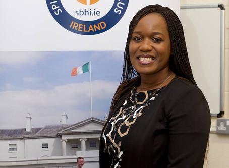 Advocacy initiatives from Spina Bifida Hydrocephalus Ireland