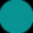 Zen Internet Logo.png